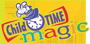 ChildTimeMagic