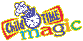 ChildTimeMagic